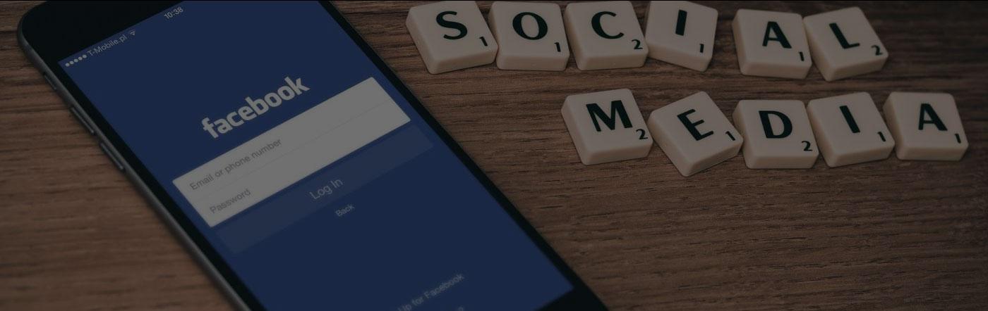 social-media-11